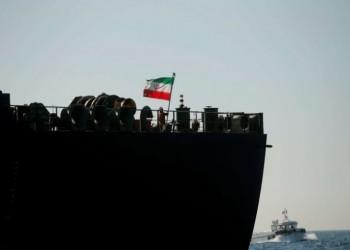 أمريكا تدرس تشديد العقوبات على مبيعات النفط الإيراني إلى الصين
