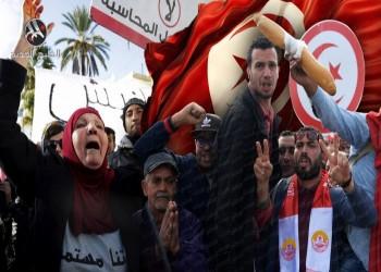 هل يحل الانقلاب أزمات تونس؟