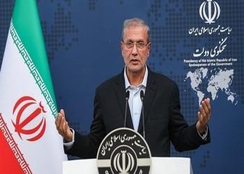 إيران: لا جدوى من المفاوضات ما لم تفِ واشنطن بالتزاماتها ضمن الاتفاق النووي