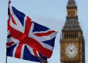 بريطانيا: نطالب جميع الأطراف في تونس بحماية المكاسب الديمقراطية