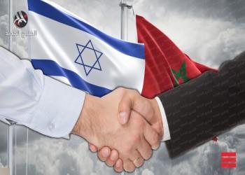 صحيفة عبرية: هكذا سيكون ممكناً استخدام المغرب كبوابة إسرائيل لأفريقيا