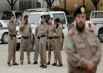 السعودية تنفذ حكم الإعدام في مواطن أدين بالانتماء لداعش