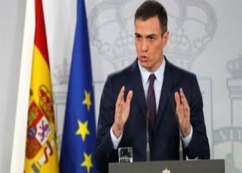 بعد أشهر من الخلاف.. إسبانيا تدعو لحل الأزمة مع المغرب