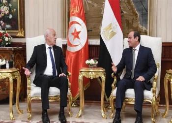 من مصر إلى تونس .. غرام الاستبداد بالفساد