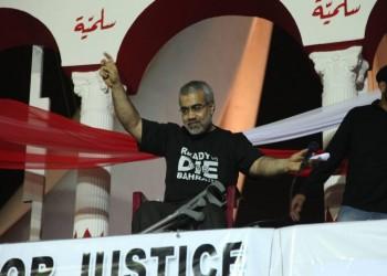 تدهور جديد بصحة معتقل بحريني وتعنت في الإفراج عن أوراقه