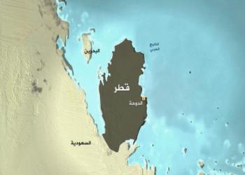 مستشار ملك البحرين يرد على مطالبات قطرية باستعادة جزيرة حوار