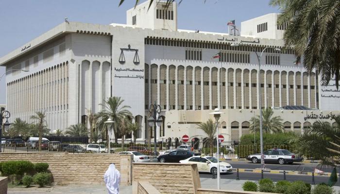 محكمة كويتية تقضي ببراءة مغرد شهير متهم في 13 قضية