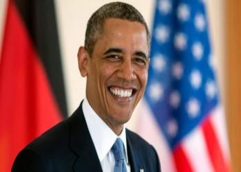 رغم كورونا.. أوباما يخطط لحفل ضخم للاحتفال بعيد ميلاده الـ60