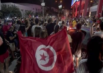 تنظيم الدولة الإسلامية يتشفى في النهضة: هل نفعت ديموقراطية تونس؟