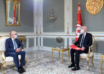 مصادر: الرئيس التونسي عرض رئاسة الوزراء على محافظ البنك المركزي