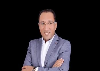 حبسته 15 يوما.. مصر تعتقل صحفيا يعمل في قناة الجزيرة مباشر