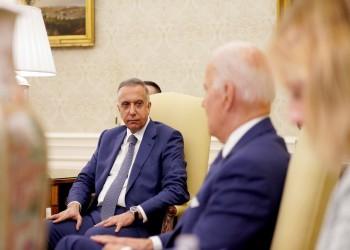"""واشنطن بوست: إدارة بايدن تتجه لنهج أكثر نجاحا في العراق بفضل """"الشريك الذكي"""""""