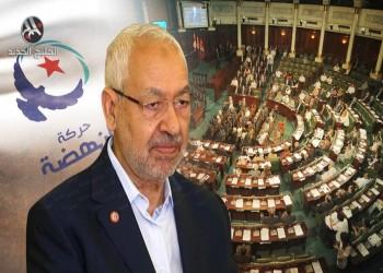 انقسامات حركة النهضة التونسية: أوان التغيير والاعتراف بالأخطاء