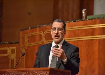 العثماني: لا اعتراض على ترشيح بن كيران للانتخابات التشريعية المقبلة