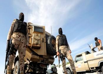 العفو الدولية تطالب بالتحقيق في فيديو للجيش المصري.. لماذا؟
