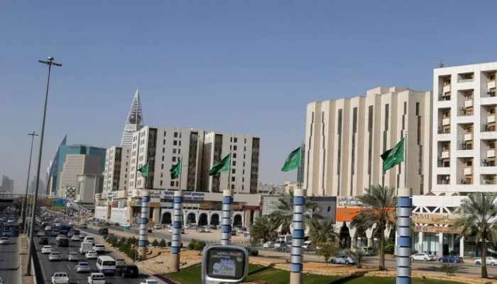 للمرة الأولى منذ بدء جائحة كورونا.. الاقتصاد السعودي ينمو 1.5% مدعوما بالقطاع غير النفطي
