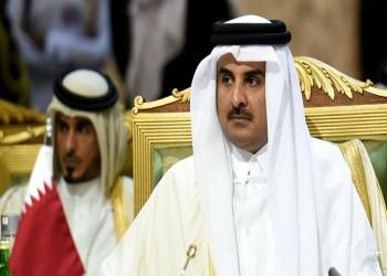 تقارب جديد.. أمير قطر يعين سفيرا للدوحة لدى الرياض