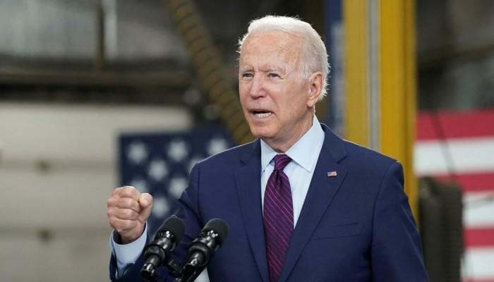 البيت الأبيض: بايدن يعقد قمتين للدفاع عن الديمقراطية حول العالم
