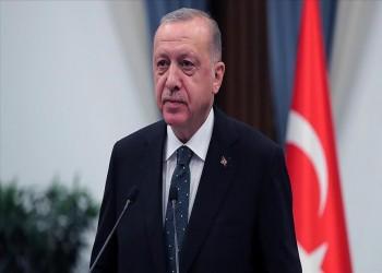 أردوغان: ربما أستقبل زعيم طالبان خلال الفترة المقبلة