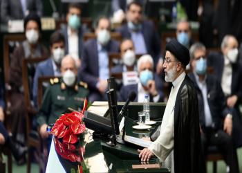 إيران في أفريقيا.. لماذا تعزز طهران علاقاتها مع القارة تحت إدارة رئيسي؟