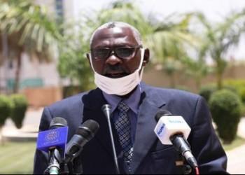 وزير الدفاع السوداني: التهجير القسري والتعذيب ضد مواطنينا بالفشقة غير مقبول
