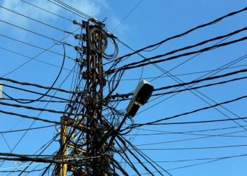 تشمل الأردن وسوريا ومصر.. خطة أمريكية لمساعدة لبنان في تجاوز أزمة الكهرباء