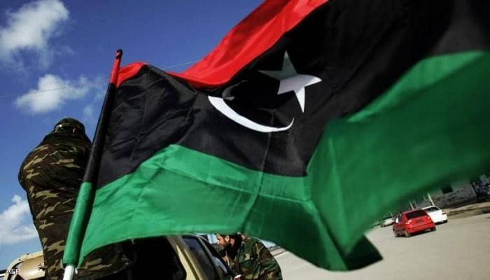 اتفاق أمريكي ليبي على إجراء الانتخابات نهاية العام
