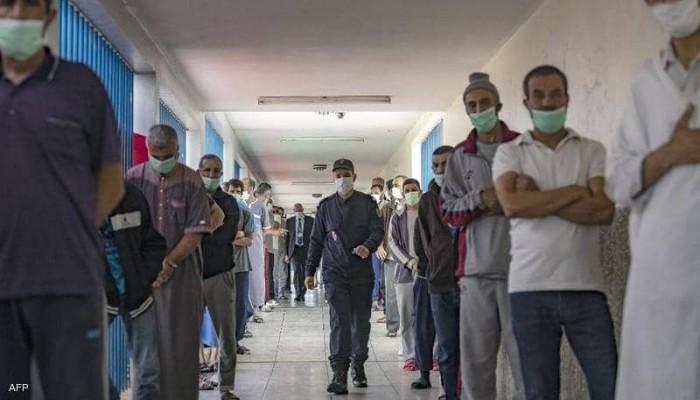 لمواجهة كورونا.. المغرب يمدد الطوارئ الصحية لشهرين