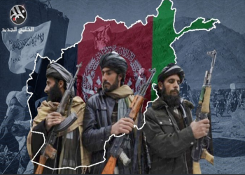 تداول رسالة من طالبان لشقيق مترجم أفغاني عمل لصالح القوات الأمريكية