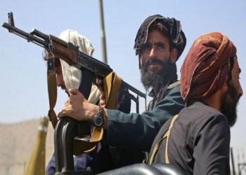 روسيا تؤكد أن خطر الإرهاب مرتفع في أفغانستان.. وألمانيا تدعو للحوار مع طالبان