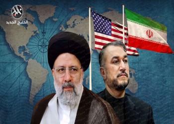 تغير الأدوار.. ماذا يعني اختيار أمير عبداللهيان لوزارة الخارجية الإيرانية؟