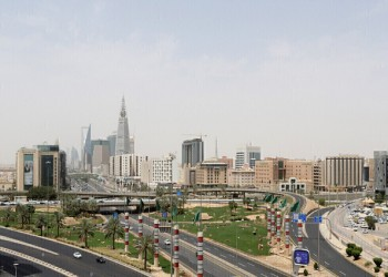 السعودية تشهد تراجعا مستمرا في أعداد الإصابات بكورونا