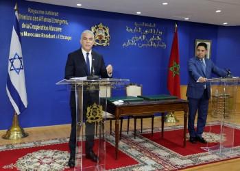 دبلوماسي إسرائيلي يرد على اتهامات الخارجية الجزائرية لبلاده