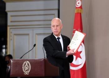 أحزاب تونسية تعتبر تمديد قرارات سعيد استكمالا للانقلاب