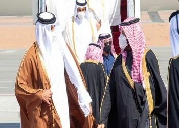 الرياض تستضيف الاجتماع الخامس للجنة المتابعة القطرية السعودية