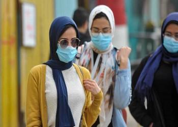 كورونا مصر.. زيادة جديدة للإصابات اليومية