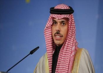 هاتفيا.. بن فرحان يبحث مع نظيريه المغربي والجزائري أزمة قطع العلاقات
