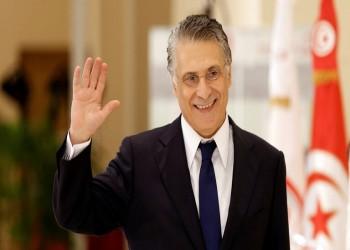 توقيف رجل الأعمال التونسي نبيل القروي بالجزائر