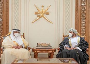 مجلس الأعمال العماني السعودي يبحث تسريع العلاقات التجارية والاستثمارية