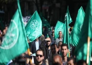 إخوان مصر ينفون تعرضهم لأي إجراءات تعسفية من قبل تركيا