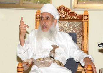 مفتي عمان: مجاهدو طالبان انتصروا على أعظم قوة استكبارية في الأرض