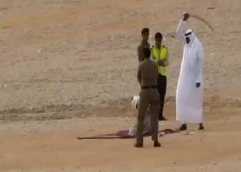 سعوديون ينقذون 6 أشخاص بينهم 3 مصريين من الإعدام