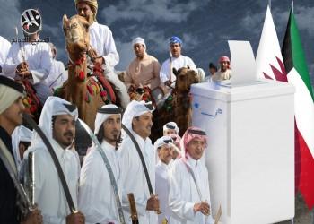 قبائل الخليج بين التلاعب الانتخابي والانقسام المجتمعي