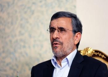 أحمدي نجاد: طالبان تعود بأفغانستان للعصر الحجري