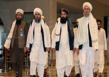رويترز: طالبان ستعلن عن حكومتها في أفغانستان الأسبوع المقبل