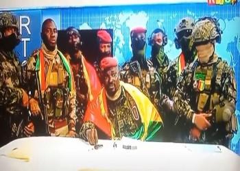 افريقيا: مزيد من الانقلابات؟