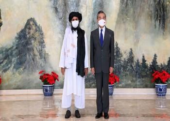 طالبان تدعو الصين وروسيا وتركيا وباكستان وقطر لحفل تنصيب حكومتها
