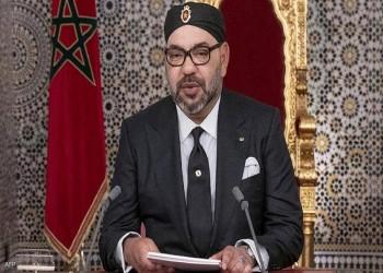 المغرب.. محطات رئيسية خلال 20 عاما من حكم الملك محمد السادس