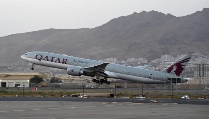 الأمم المتحدة تشكر قطر وتركيا على نجاحهما في إعادة تشغيل مطار كابل