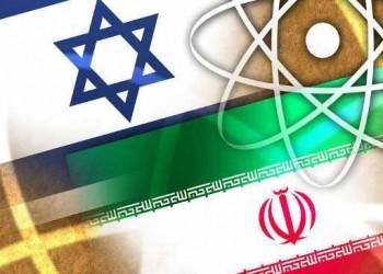 هل توجه إسرائيل ضربة لإيران؟